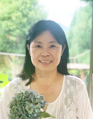 Yumiko MIURA