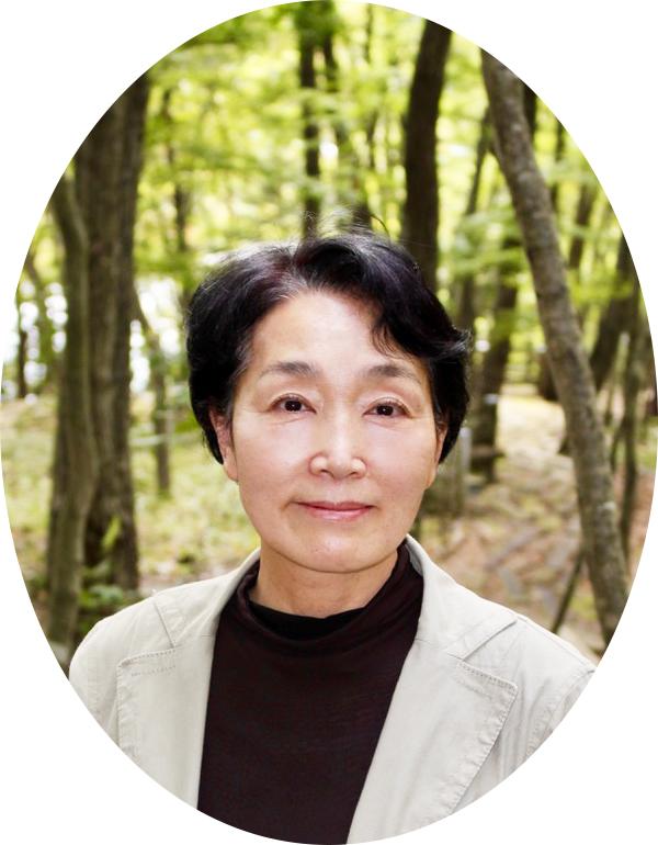 Toshimi TANAKA