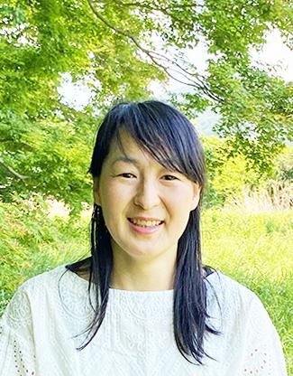 Akiko TERAMACHI